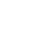 First Generation Films Logo